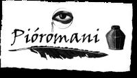 pioromani, Portale literackie - wady i zalety, opinie i rady na początek