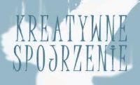 kreatywne spojrzenie - wyzwania literackie
